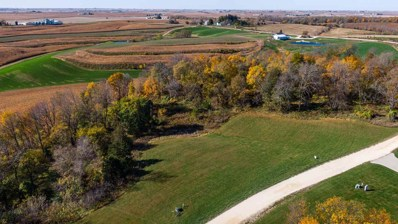 Lot 12 Meadowview Lane, Delhi, IA 52223 - #: 20204113