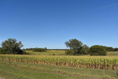 Quail Avenue, Little Cedar, IA 50454 - #: 20204556