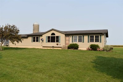 4078 Noble Avenue, Osage, IA 50461 - #: 20204728