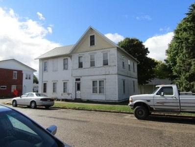 230 S 1ST Street, Guttenberg, IA 52052 - #: 20204989