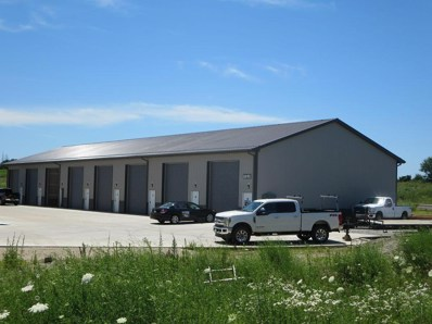 3640 Fast Lane Unit C, Cedar Falls, IA 50613 - #: 20205976