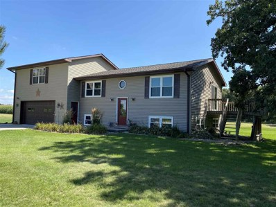 1492 Early Stagecoach Rd., Manchester, IA 52057 - #: 20214003