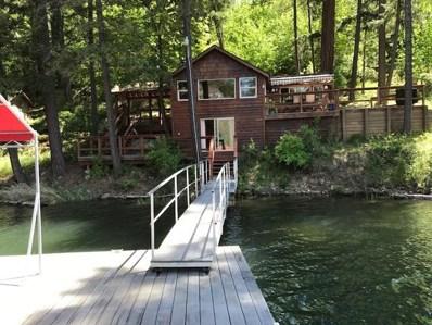 2963 E Underbrush Trl, Hayden Lake, ID 83835 - #: 17-5397