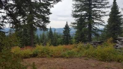 1752 Crystal Peak Rd, Fernwood, ID 83830 - #: 18-10174