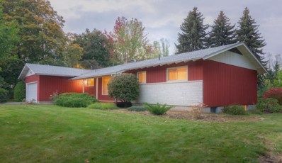 1085 W Lacey Ave, Hayden, ID 83835 - #: 18-10843