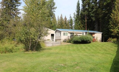 362 Williams Dr, Priest River, ID 83856 - #: 18-10890