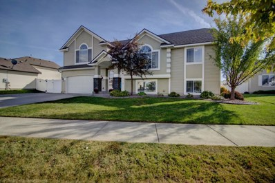 2938 W Strawberry Ln, Hayden, ID 83835 - #: 18-10999