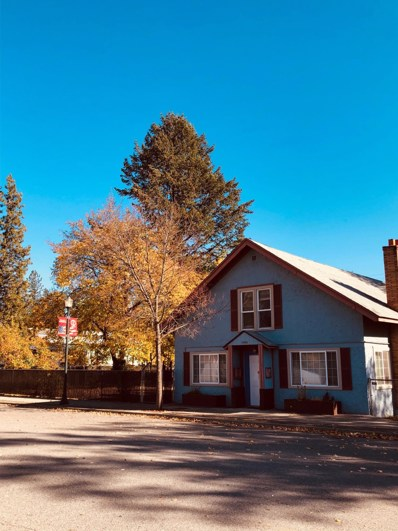 7950 W Main St, Rathdrum, ID 83858 - #: 18-11566