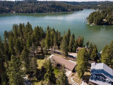 7485 E Revilo Point Rd, Hayden, ID 83835 - #: 18-3956