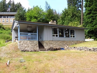 20583 E Lower Cape Horn Rd, Bayview, ID 83803 - #: 18-7173