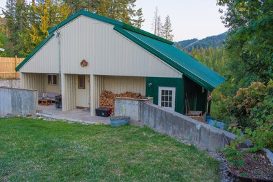114 South St, Bayview, ID 83803 - #: 18-8025