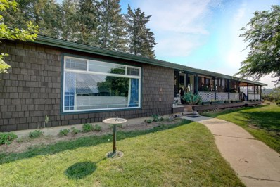1926 Kendall Rd, Priest River, ID 83856 - #: 18-9865