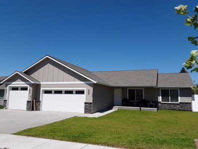 4922 W Charlies Place, Rathdrum, ID 83858 - #: 19-1084