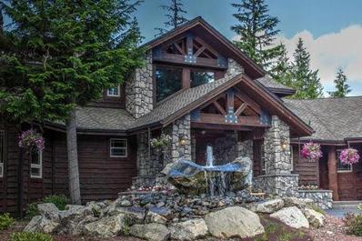 225 Fairway Dr, Priest Lake, ID 83856 - #: 19-11232