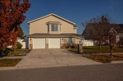 1335 E Triumph Ave, Post Falls, ID 83854 - #: 19-11322