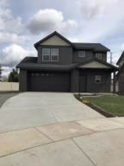 857 W Cutthroat Ct, Post Falls, ID 83854 - #: 19-11392