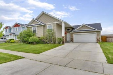 3580 White Sands Ln, Post Falls, ID 83854 - #: 19-11903