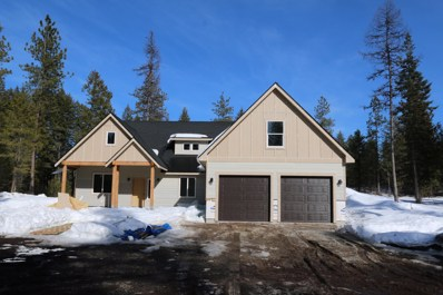5055 W Whipsaw Ln, Rathdrum, ID 83858 - #: 19-1537