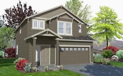 13187 N Loveland Way, Hayden, ID 83835 - #: 19-1917