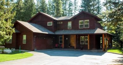 50 Fairway Dr, Priest Lake, ID 83856 - #: 19-5713