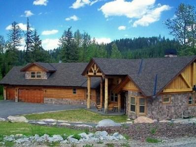 286 Fairway Dr, Priest Lake, ID 83856 - #: 19-5929