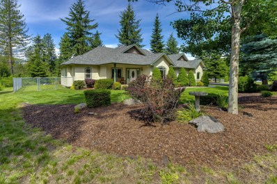 22199 N Ranch View Dr, Rathdrum, ID 83858 - #: 19-7048