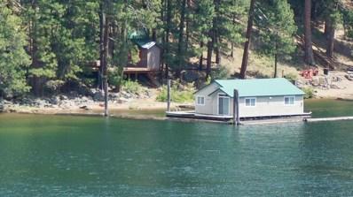 Nna Neachen Bay, Harrison, ID 83833 - #: 19-8305