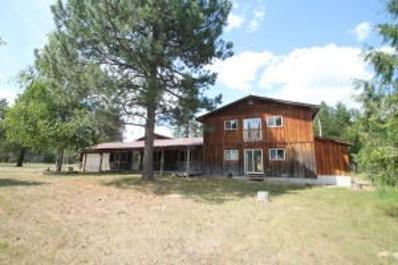 99 Wakena Ln, Priest River, ID 83856 - #: 19-9348
