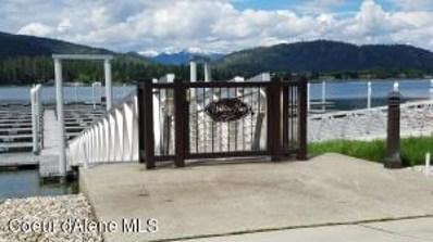 MLS: 20-10903