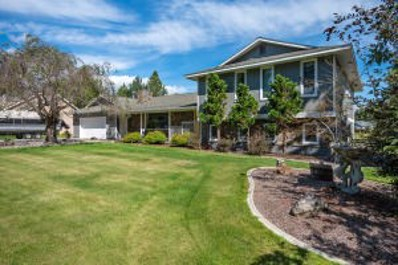 429 Ponder Point Dr, Sandpoint, ID 83864 - #: 20-2293