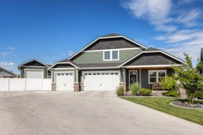 13383 N Shimmering Ct, Rathdrum, ID 83858 - #: 20-423
