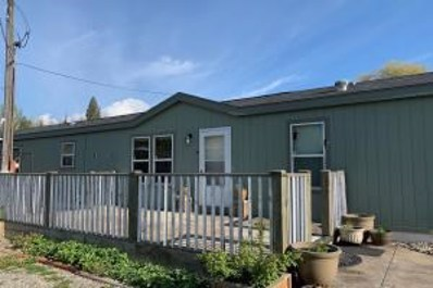 563 Oak Ave, Ponderay, ID 83852 - #: 20-4405