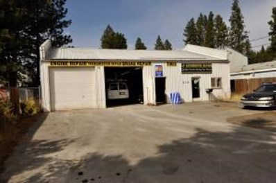 236 S Young Ave, Post Falls, ID 83854 - #: 20-9410