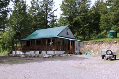 14903 Little Buffalo, Lava Hot Springs, ID 83246 - #: 559936