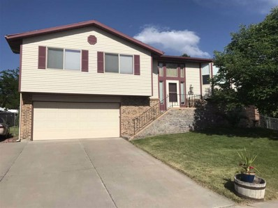 2060 Kenneth Place, Pocatello, ID 83201 - #: 560110
