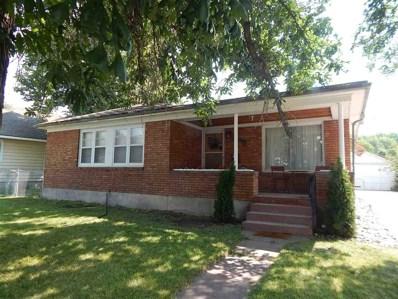 729 Hutchinson, American Falls, ID 83211 - #: 560673