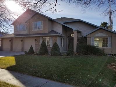 2023 Satterfield, Pocatello, ID 83201 - #: 560923