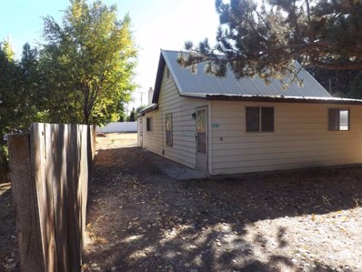 205 11th, McCammon, ID 83250 - #: 561080