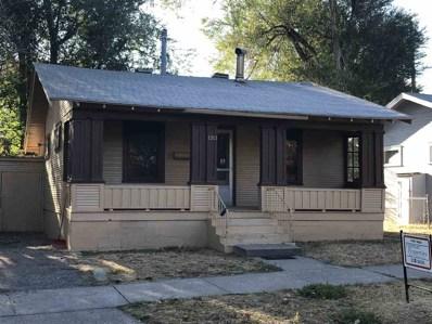 915 W Lander, Pocatello, ID 83201 - #: 561179