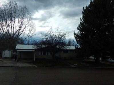 650 Bannock, American Falls, ID 83211 - #: 561628