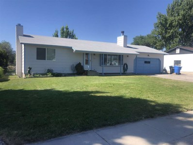 1441 Troy Lane, Pocatello, ID 83201 - #: 563110