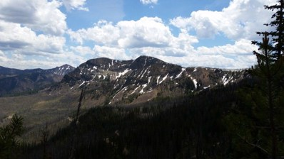 Thunder City Road, Back Country, ID 83677 - #: 522912