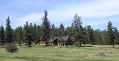 Timber Ridge, New Meadows, ID 83654 - #: 525004