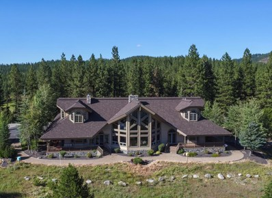 264 Barker Loop, Donnelly, ID 83615 - #: 526744