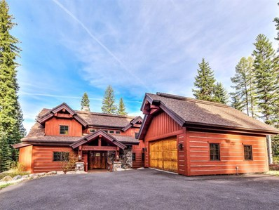 110 Pinnacle Court, Tamarack, ID 83615 - #: 527265