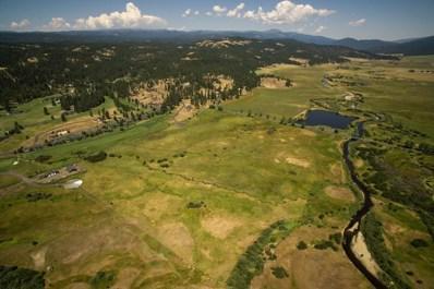 River Ranch Circle, New Meadows, ID 83654 - #: 527274