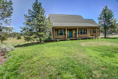 12936 Siscra Road, Donnelly, ID 83615 - #: 527536