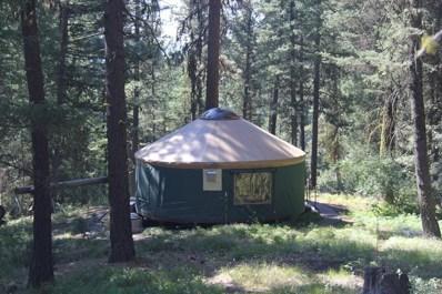 6 Sierra Place, Cascade, ID 83611 - #: 527637