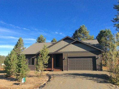 16 Grand Fir Drive, Donnelly, ID 83615 - #: 527829