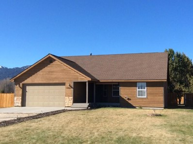 12951 Siscra Road, Donnelly, ID 83615 - #: 528098